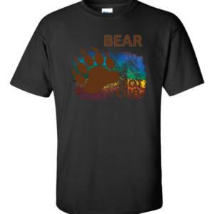 Big Hombre – Bear Got Cub